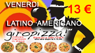 http://pizzeria.myblog.it/wp-content/uploads/sites/306613/2014/10/LATINO-AMERICANO-GIRO-PIZZA-copia.jpg