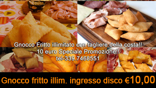 http://pizzeria.myblog.it/wp-content/uploads/sites/306613/2014/10/gnocco-fritto-illimitata-copia-copia.jpg